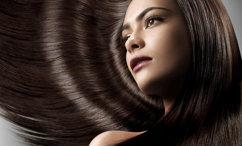 Uzun Saçlar İçin Sağlık İpuçları